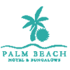 palm-beach-logo-white